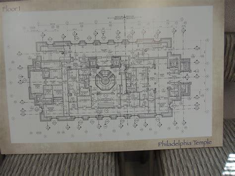 lds temple floor plan pennsylvania philadelphia and temples on pinterest