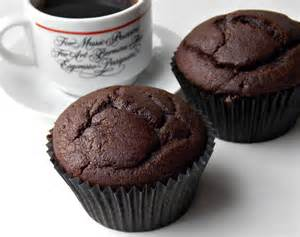 mystery lovers kitchen chocolate ricotta muffins an