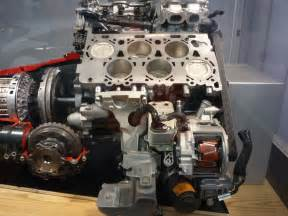 Bentley 12 Cylinder Engine 17 Migliori Idee Su W12 Engine Su Bentley Gt