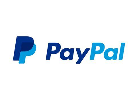 design by humans paypal paypal logo 七年之痒 brandvale 品牌谷