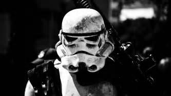 stormtrooper wallpaper