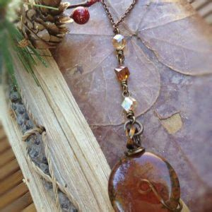 lisa rena jewlery fun with spoons jewelry making journal