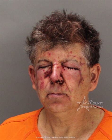 the bench com boise man behind bars charged in bench stabbing incident