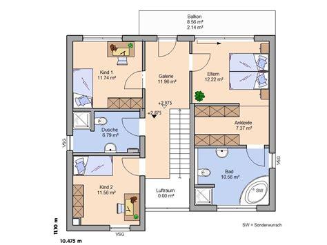 1 schlafzimmer grundrisse h 228 user beeindruckende linienf 252 hrung bauhaus linea