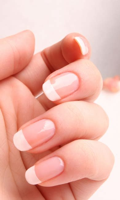 Nail Care by Home Remedies For Nail Care Keep Nails Strong And Shining