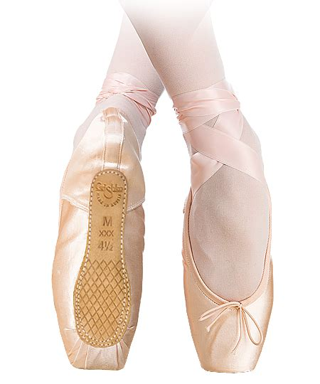 cynthia king ballet slippers vegan ballet shoes for animal loving dancers peaceful