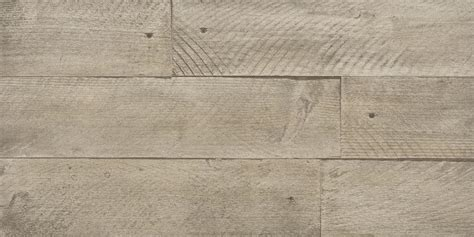 tavolato in legno tavolato la fenice srl