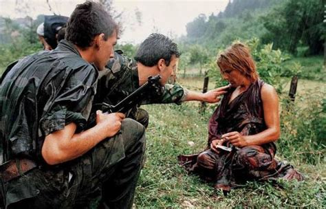 real rape section srebrenica genocide blog fact 25 000 documented rapes of