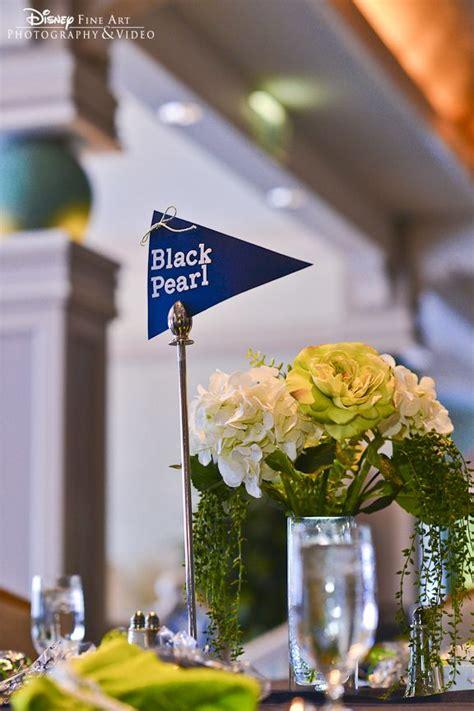 subtle disney wedding ideas pin by marissa adrian on disney wedding