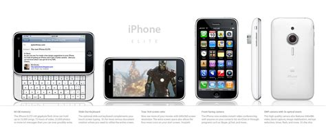 wann kommen neue apple produkte ger 252 chtek 252 che ideen f 252 r neue apple produkte giga