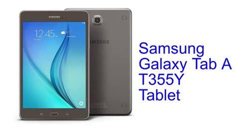 samsung galaxy tab a t355y tablet specification india