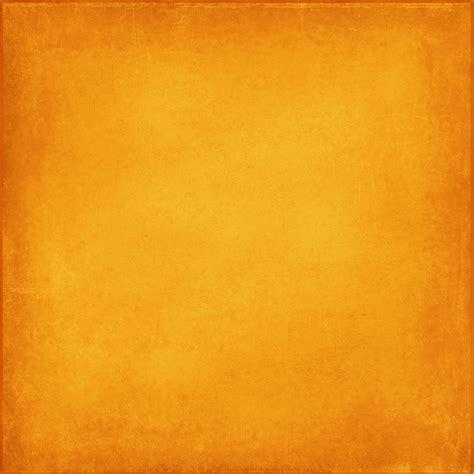 pattern background orange orange pattern background
