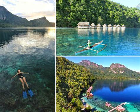 Villa G10 Bandung Indonesia Asia indonesia vacations