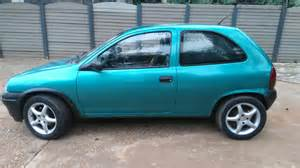 Opel Corsa Problems Opel Corsa Electric Problem Pretoria Co Za