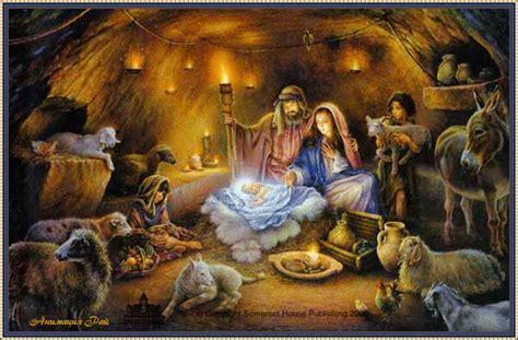 imagenes nacimiento de jesus con frases imagenes animadas de nacimiento de jes 250 s con movimiento