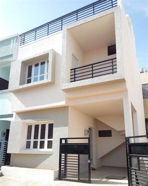 single bedroom house for sale in bangalore single bedroom flat for sale in bangalore 28 images 3