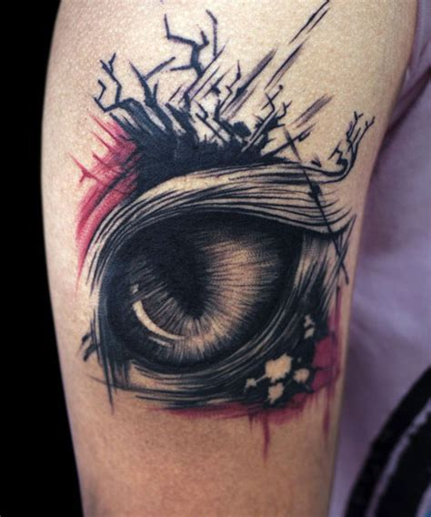 tattoo with eye meaning evil eye tattoos designs ideas and meaning tattoos for you