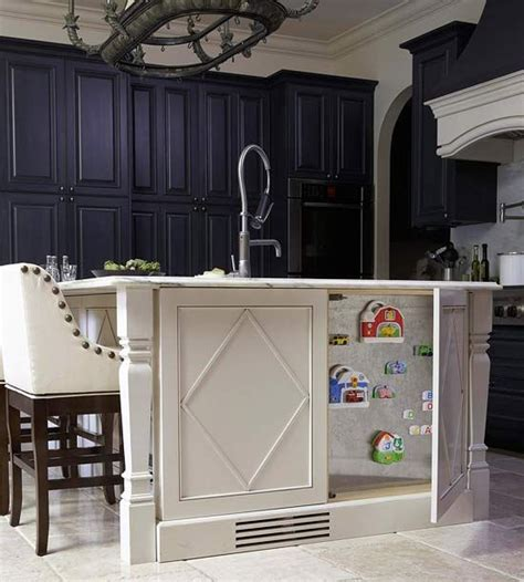kitchen island storage ideas kitchen island storage ideas and tips