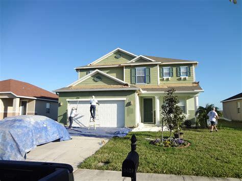house painters orlando house painters orlando 28 images orlando exterior