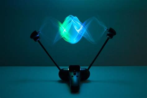 Electric Paper Airplane Infmetry Airplane String Lights