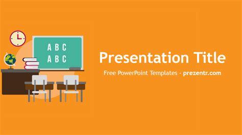 classroom powerpoint templates prezentr powerpoint templates more