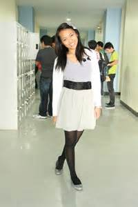 white just g dresses dark gray leggings silver andrea