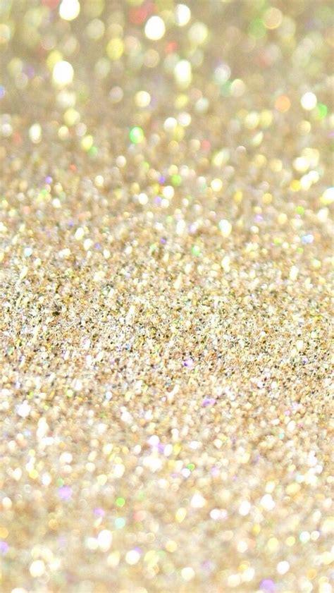 glitter wallpaper hamilton 7 best random images on pinterest backgrounds phone