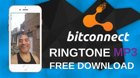 Bitconnect Download | bitconnect ringtone free download youtube