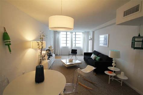 miami houses for rent for vacation miami vacation rentals and vacation rentals miami