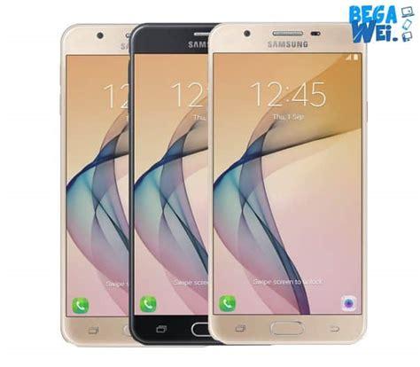 Harga Samsung J7 Pro Kelebihan Dan Kekurangan harga samsung galaxy j7 pro review spesifikasi dan