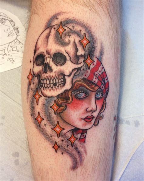jerry tattoo instagram jerry ware atlas tattoo portland oregon
