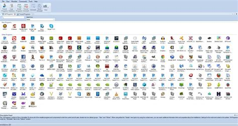 list of software list of computer software programs texasconnection co