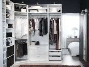 Small Bedroom Closet Design Ideas 20 Modern Storage And Closet Design Ideas