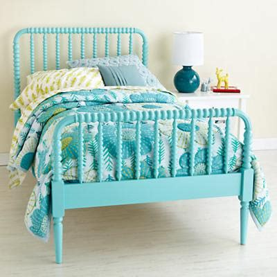 jenny lind bunk bed stream of consciousness thinking about the boys bedroom
