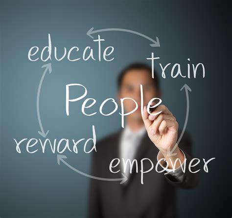 employee development start ups that last the entrepreneur zone