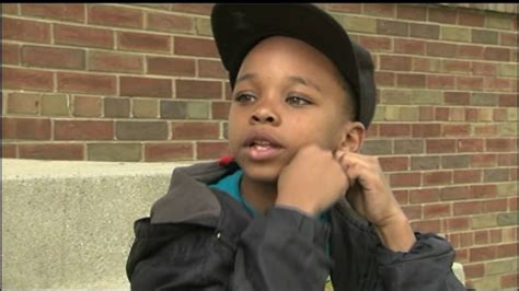 6 old boys 6 year old boy saves friend from would be kidnapper new