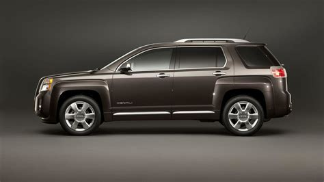 chevy terrain chevrolet equinox and gmc terrain recalled drivers magazine