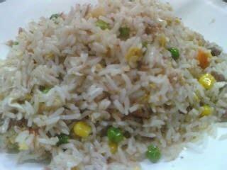 cara membuat nasi goreng siti fatimah semuanya di lil dapur siti resipi nasi goreng