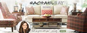 rachael home rachael home collection available at s