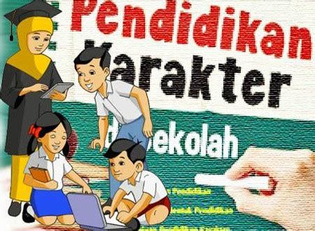cara membuat poster ulang tahun sekolah ini contoh kreativitas guru dalam penguatan pendidikan