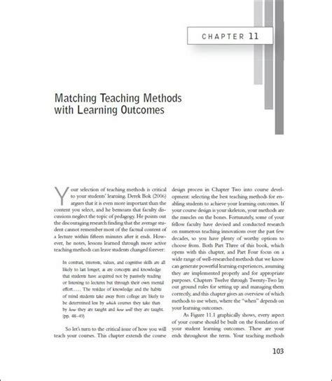 android tutorial ebook pdf android programming tutorials 2011 pdf ebook cheap oem