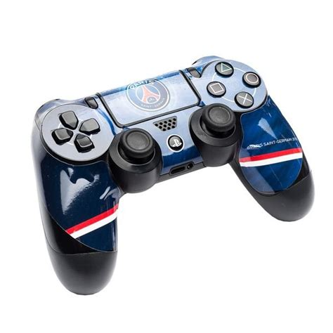 manette ps4 fc barcelone neymar fc barcelone ps4 sticker autocollant manette www