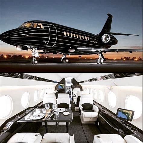 luxury private jets billionaire lifestyle tumblr 13285 webnode g o d