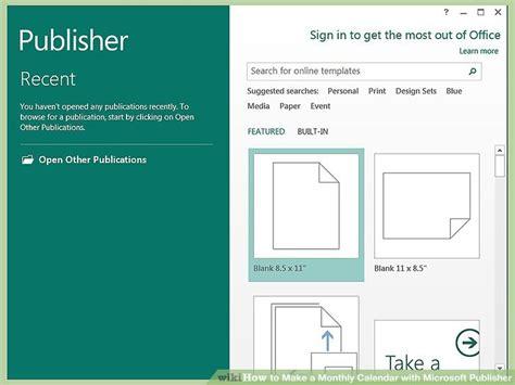 free weekly calendar template free weekly blank calendar template