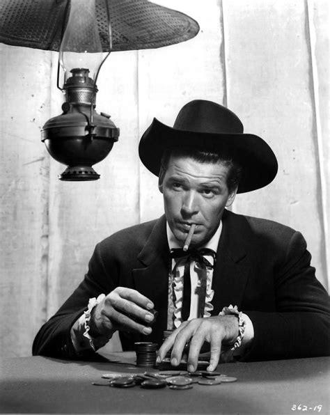 james garner western movies james garner archives great western movies