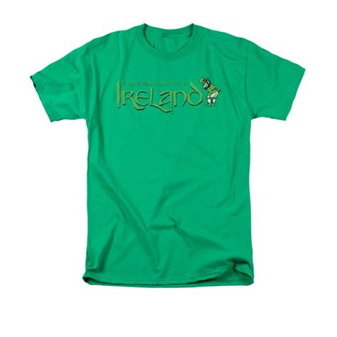 st s day shirt st s day shirt ireland green t