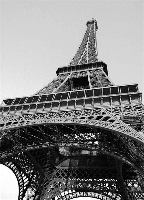 imagenes de la torre eiffel en blanco y negro la torre eiffel blanco y negro 183 free photo on pixabay