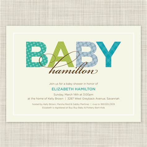 Couples Shower Invitations Etsy by 121 Best Images About Baby Invites On