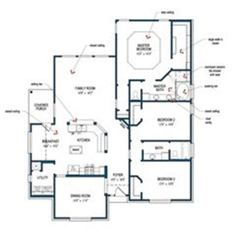 tilson homes floor plans prices pinterest the world s catalog of ideas