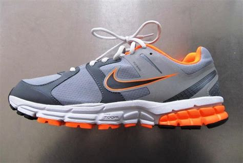 stability shoes for flat nike zoom structure triax 15 categories stability weight